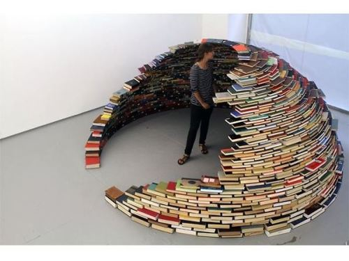 awesome-library