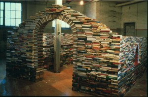 house_of_books