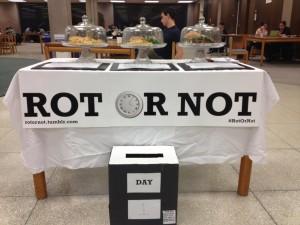 RotorNot